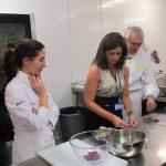 Experiencias para foodies en San Sebastián Gastronomika 2.014.