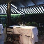 El mejor restaurante tradicional en San Sebastián: Zuberoa.